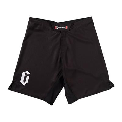 Train for Life Shorts