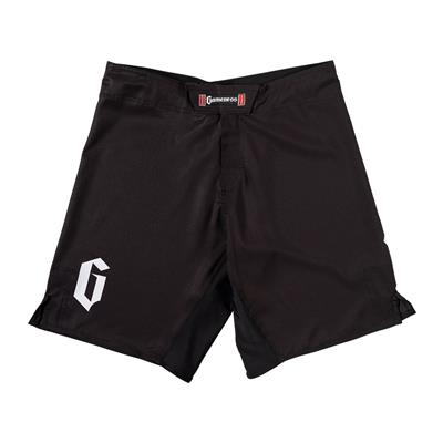 Train for Life Shorts - FIGHTsupply
