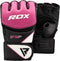 RDX F12 MMA Gloves - FIGHTsupply