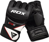 RDX F12 Training MMA Gloves
