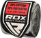 RDX RC Hand Fist Protection - FIGHTsupply
