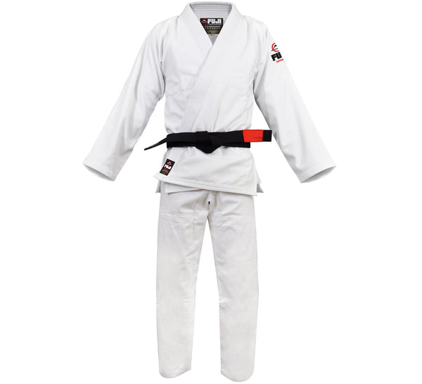 FUJI All Around BJJ Gi - FIGHTsupply