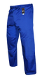 FUJI Double Weave Judo Pants - FIGHTsupply