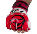 FUJI Ascension MMA Gloves - FIGHTsupply