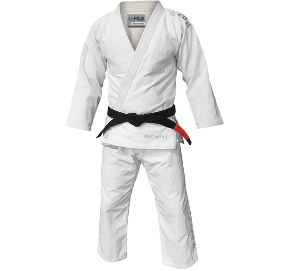 Elemental BJJ Gi - FIGHTsupply
