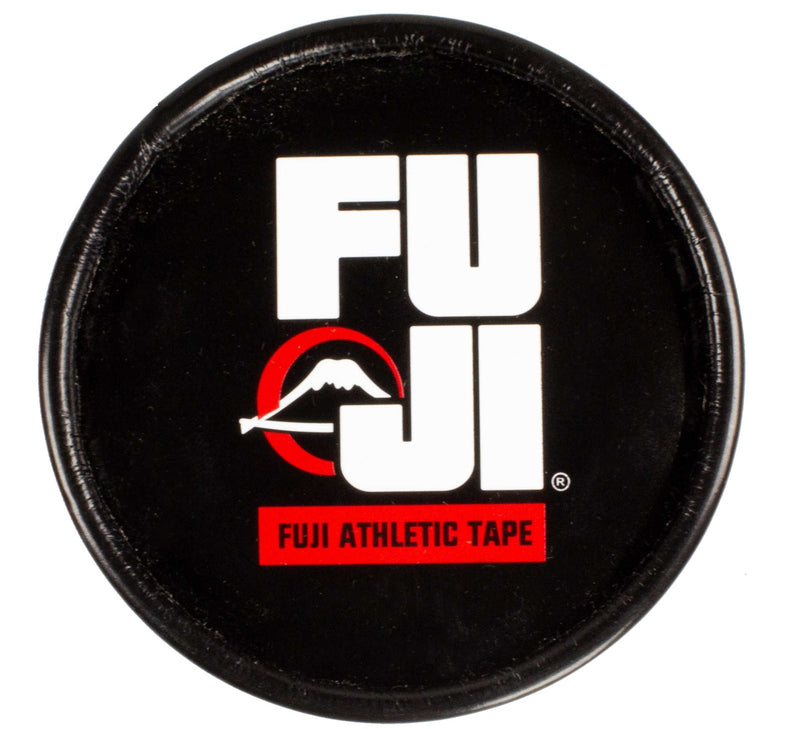 Joint Tape - FIGHTsupply