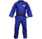 USA Judo Single Weave Gi - FIGHTsupply