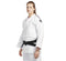 Regular Fit - Ippon Gear Judo Gi (Jacket Only) - FIGHTsupply