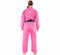 FUJI Pink All Around Womens BJJ Gi - FIGHTsupply