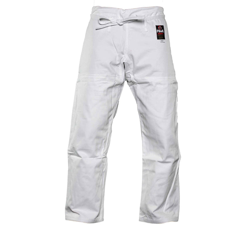 FUJI BJJ Gi Pants - FIGHTsupply
