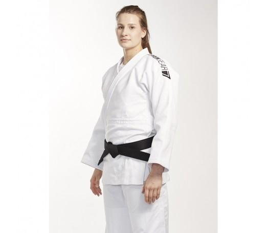 Slim Fit - Ippon Gear Judo Gi (Jacket Only) - FIGHTsupply