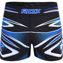 RDX R9 MMA SHORTS - FIGHTsupply