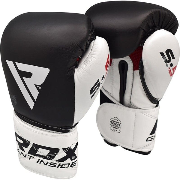 RDX S5 Sparring Boxing Gloves - FIGHTsupply