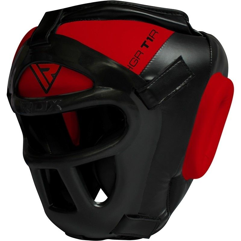 RDX T1 Combox Head Guard - FIGHTsupply