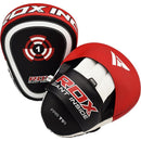 RDX T1 Boxing Focus Pads - FIGHTsupply
