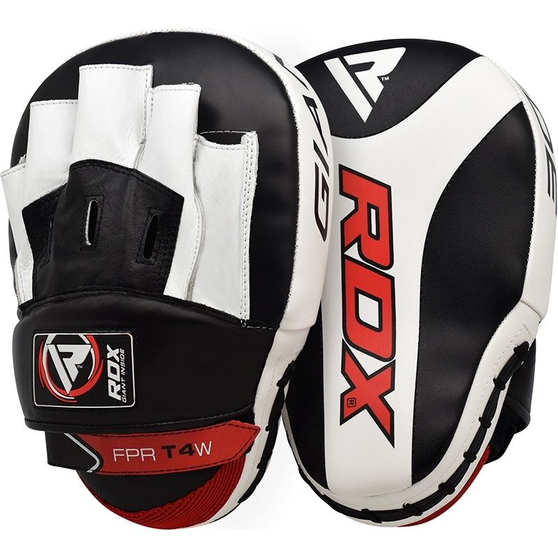 RDX T4 Vzone Focus Pads - FIGHTsupply