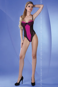 Shapewear Body model 71715 Livia Corsetti Fashion