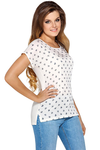 Bat style shirt model 115788 Babell
