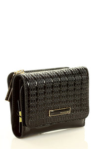 Women`s wallet model 125041 Monnari