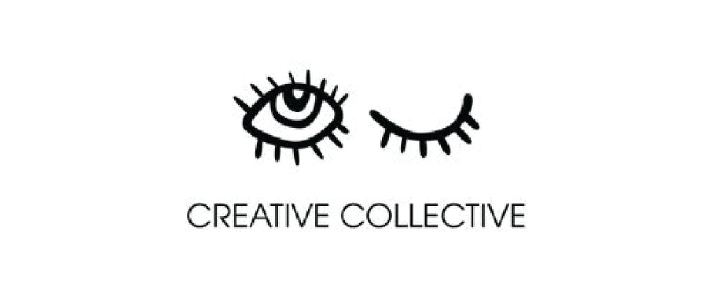 Featured on CreativeCollective.Miami