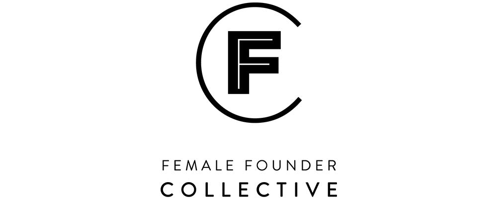taudrey and Female Founder Collective