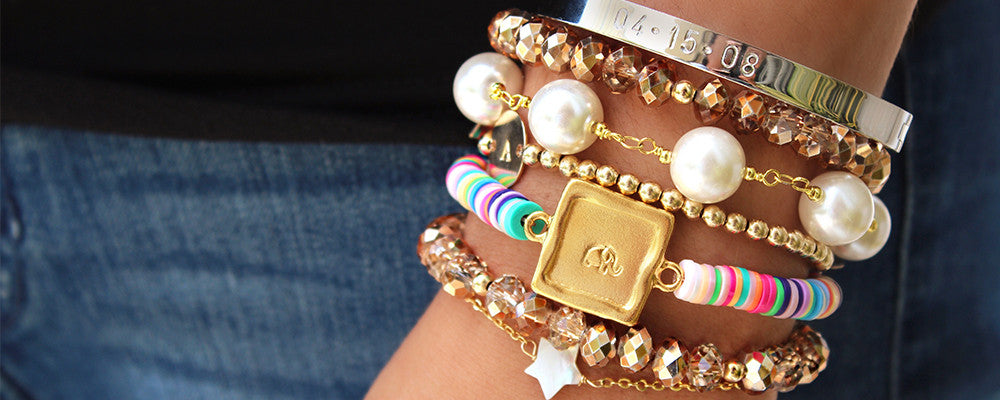 How to Host an Amazing Arm Party