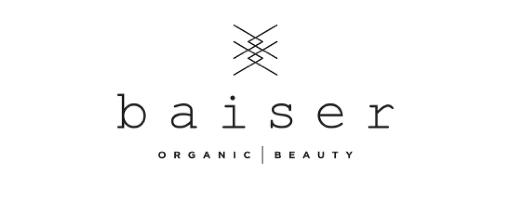 Featured on Baiser Beauty Blog