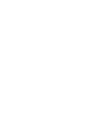 Female Founder Collective