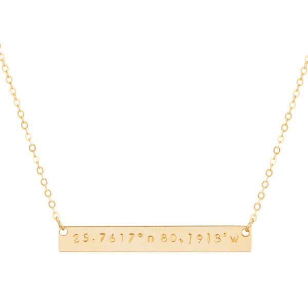 taudrey-skinny-gold-coordinates-plate-bar-necklace-personalized