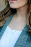 ivory y necklace 1