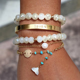 taudrey arm party endless summer