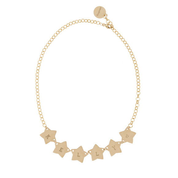 taudrey blogger collection kelly saks guerra kellys kloset kellys constellation choker