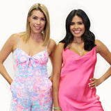 jen hererra nbc 6 in the mix tv co host breast cancer awareness breast health collaboration