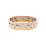 taudrey just like mommy three metal personalized bangle set for young girls