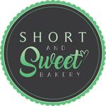 Short And Sweet Bakery