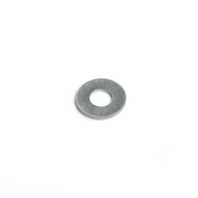 0014H Seat Rail M5 x 10 washer