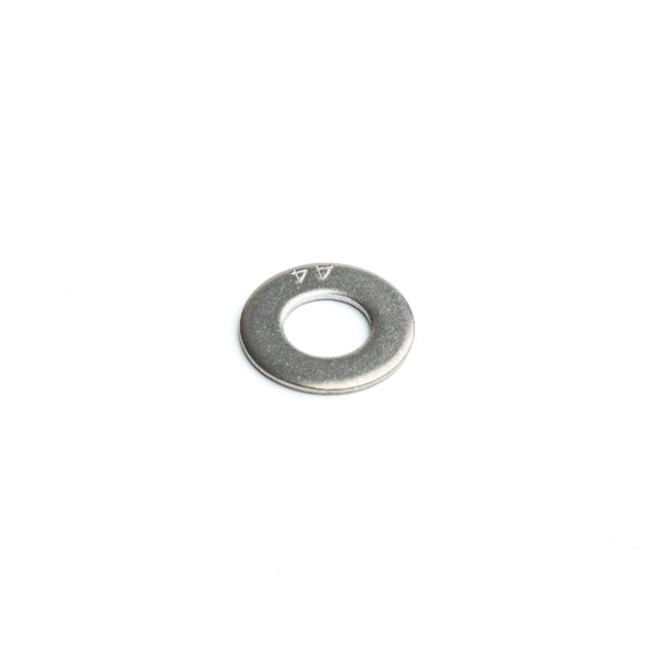 Flat Washer S/S M6 x 12.5 1.5mm