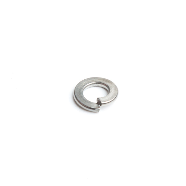 0327 S/S Spring washer 6 mm