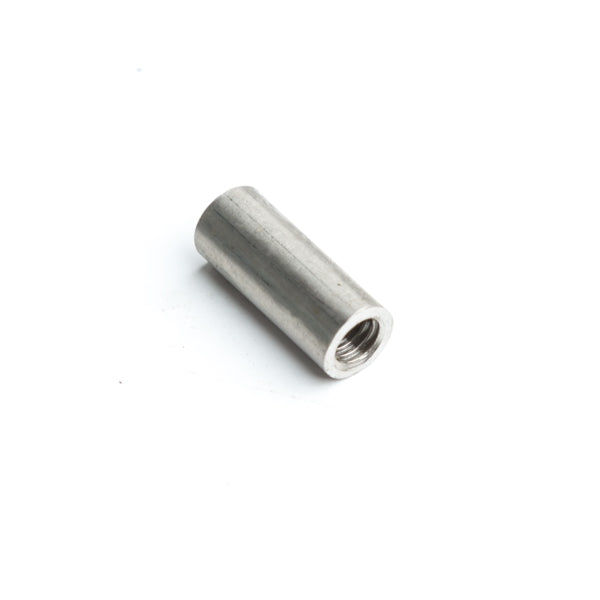 0342C S/S Cable Guide Sleeve (foot steering)