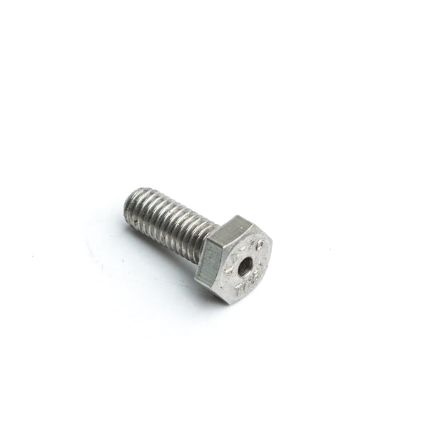 S/S Cable guide bolt (foot steering)