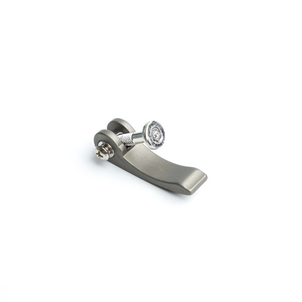 Q/R camlock assembly