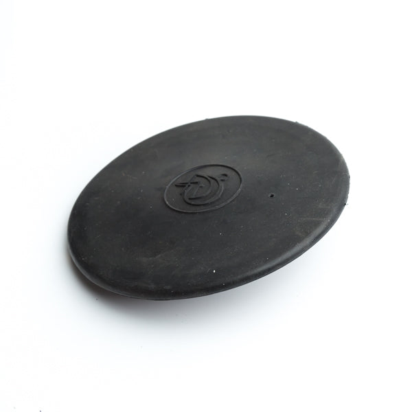 Port hatch rubber