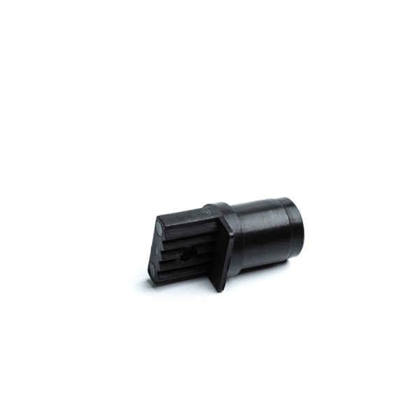 0036D Tube Stretcher Fitting serrated