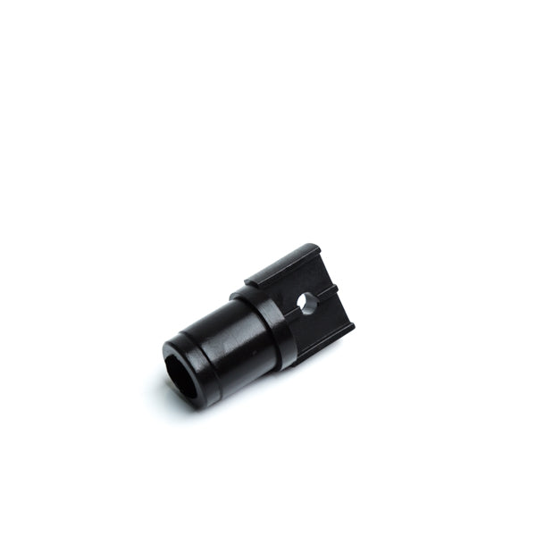 0036D Tube Stretcher Fitting Castle Type