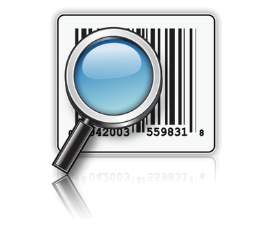 Bar Code Discovery