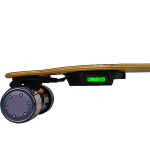 Armo Board Gen 2: Best Motorized Electric Skateboard 26mph