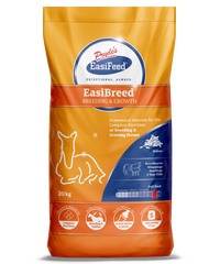 EasiBreed