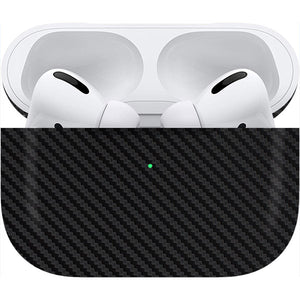 Normout Skin Carbon | Apple Airpods Pro | Normout.com