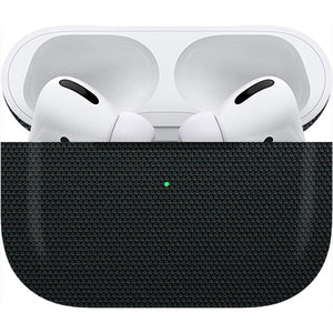 Normout Skin Matrix | Apple Airpods Pro | Normout.com