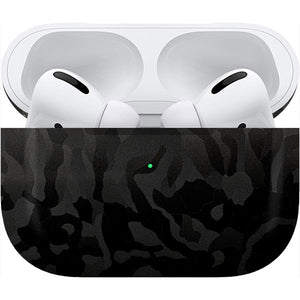 Normout Skin Phantom | Apple Airpods Pro | Normout.com